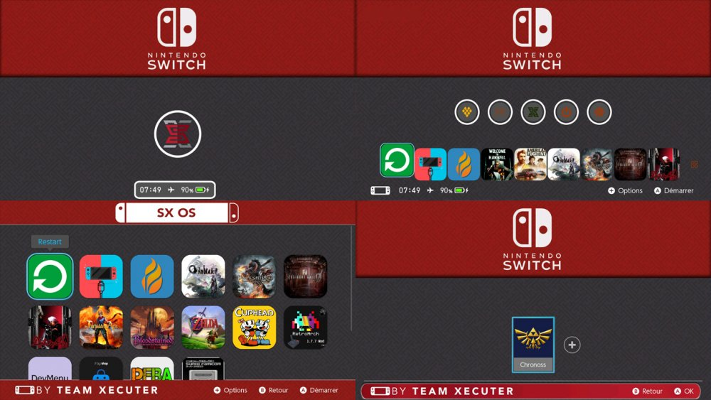 Nintendo SX Minimal theme mod v5.jpg