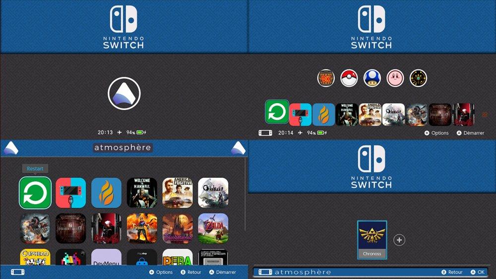 Nintendo Atmophere Minimal theme mod v1 by Chronoss_8.x.jpg