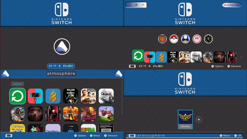 Nintendo Atmosphere Minimal theme mod v3.jpg