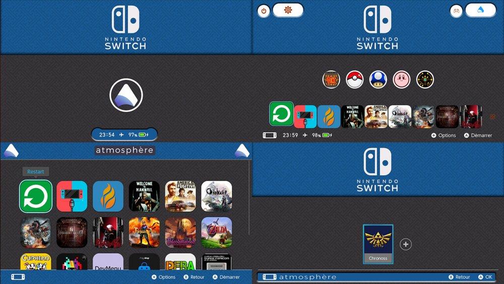 Nintendo Atmosphere Minimal theme mod v4.jpg