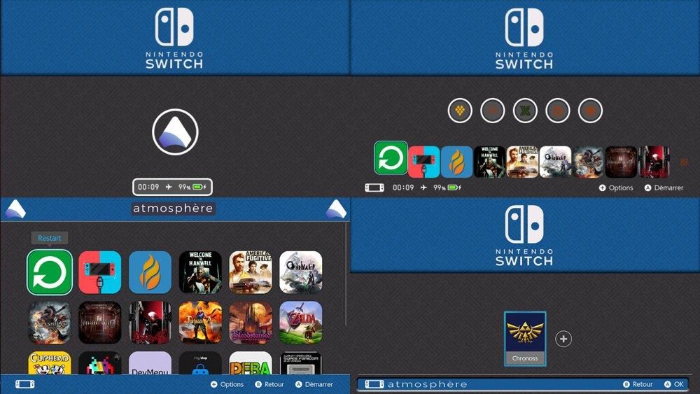 Nintendo Atmosphere Minimal theme mod v5.jpg