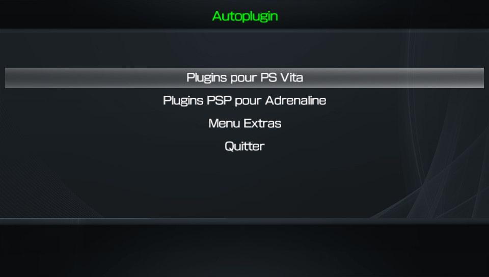 Autoplugin.jpg