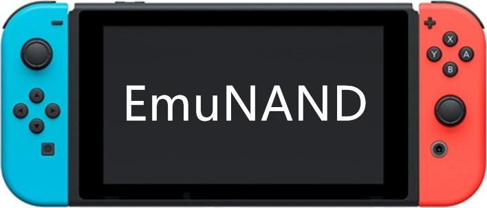emunand.png