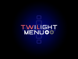 TWiLight Menu++.png