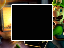Luigi Mansion.png