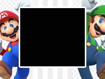 Mario & Luigi.png