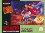 Aladdin (E).smc.png