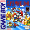 Super Mario Land (World).gb.png