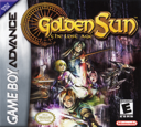 Golden Sun - L'Age Perdu (France).gba.png