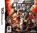Metal Slug 7 Europe.nds.png