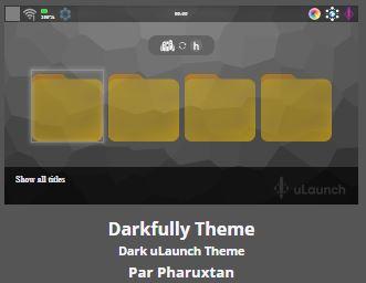 Darkfully Theme.JPG
