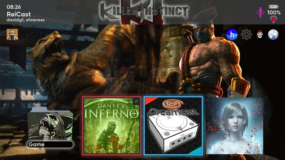 Killer Instinct by Chronoss.jpg