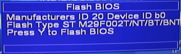 flash_1.png