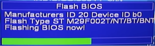 flash_3.png