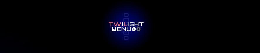 Personnaliser HiyaCFW et TWiLight Menu++