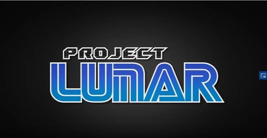Project Lunar : première version publique disponible
