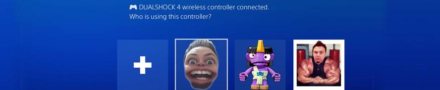 Profil PS4.png
