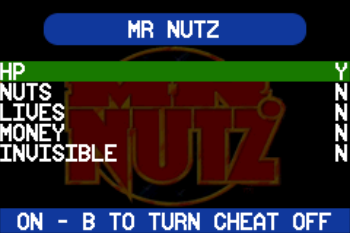 Mr Nutz (E)_Cheat-200127-180753.png