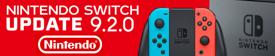 Switch update.png