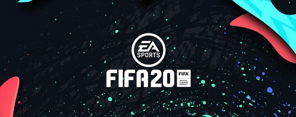 FIFA20_500.jpg