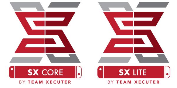TX annonce des précommandes pour SX CORE et SX LITE