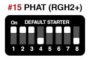 dip-phat-rgh2_15 (1).png