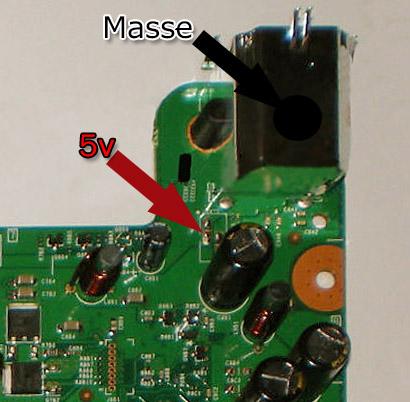 Masse-Power-Sonus.jpg