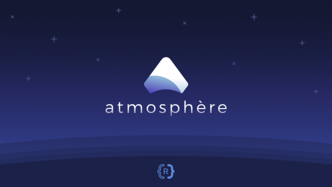 in-switch-atmosphere-v0130-disponible-1.png