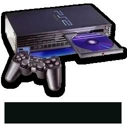 playstation2.png