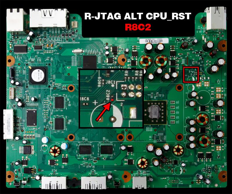 r8c2.jpg