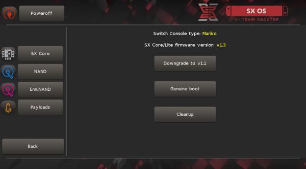 sxcore-menu.png