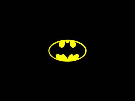 1357-batman-WallFizz.jpg.86ef2db3a98da42ac45f71fe9280e388.jpg