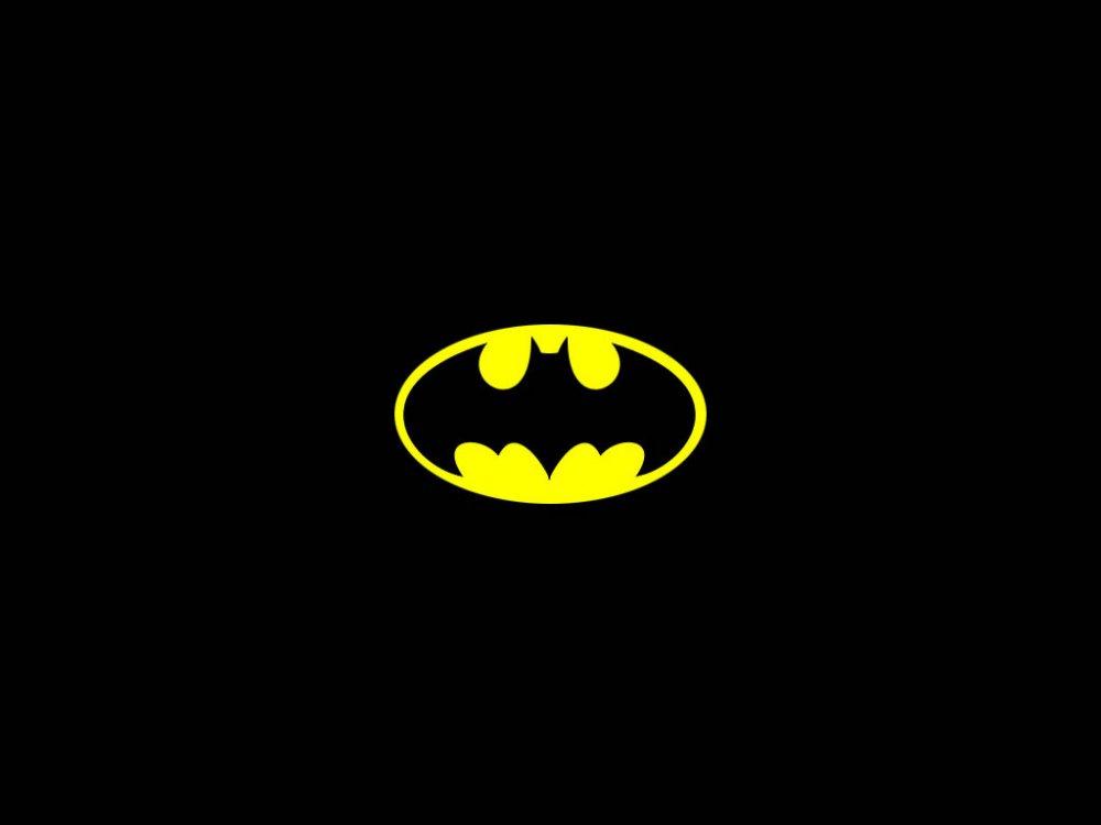 1357-batman-WallFizz.jpg