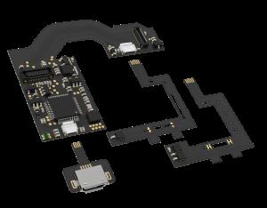 sx-core-300x234.png