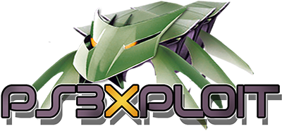 ps3xploit-logo.png